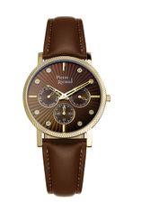 Pierre Ricaud P21072.1B9GQF 50315 dámske hodinky
