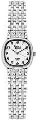 Pierre Ricaud P25911.3122Q 50082 dámske hodinky