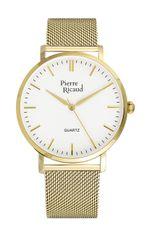 Pierre Ricaud P91082.1113Q 50254 pánske hodinky