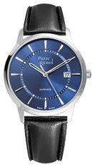 Pierre Ricaud P97214.5215Q 50309 pánske hodinky