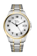 Pierre Ricaud P97242.2123Q 50322 pánske hodinky