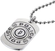 Police PJ23375PSS/02 DRIFT