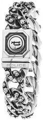 Police PJ25486BSS/01-S KNIGHT