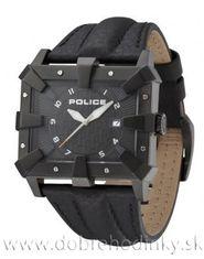 Police PL13400JSB-02 Defender