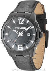 Police PL13592JSB/02