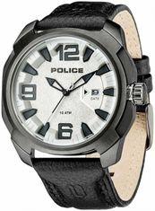 Police PL13836JSU/04 TEXAS