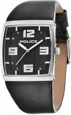Police PL13937MS/02 VISION-X