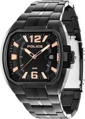 Police PL14192JSB/02M PATRIOT