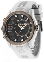 Police PL14249JPGYU/02 TACTICAL