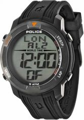 Police PL14273JPBU/01 SHADOW