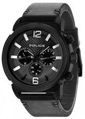 Police PL14377JSB/02A CONCEPT