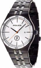 Police PL14440JSBS/04M IRON