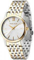 Police PL14495MSTG/01M CELEBRATION