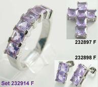 Prsteň 232924A55