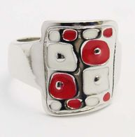 Prsteň 510287D