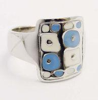 Prsteň 510287C