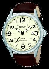 PULSAR PS9171X1 pánske hodinky
