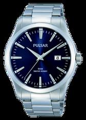 PULSAR pánske hodinky PS9297X1