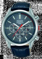PULSAR PT3729X1 pánske hodinky CHRONOGRAF
