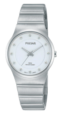 PULSAR PH8175X1