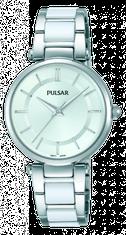 PULSAR PH8191X1 dámske hodinky CERAMIC