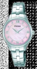 PULSAR PM2197X1