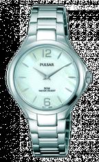 PULSAR PM2211X1