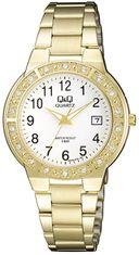 Q&Q A459J004Y Fashion dámske hodinky