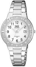 Q&Q A459J204Y Fashion dámske hodinky
