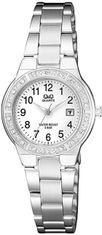Q&Q A461J204Y Fashion dámske hodinky