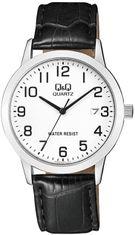 Q&Q A462J304Y pánske hodinky