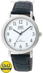 Q&Q C150J304Y 403168 pánske hodinky
