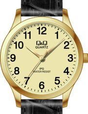 Q&Q C152J826Y pánske hodinky