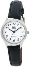 Q&Q C153J304Y dámske hodinky