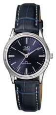 Q&Q C215J332Y dámske hodinky