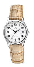 Q&Q C215J801Y dámske hodinky