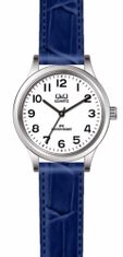 Q&Q C215J806Y dámske hodinky