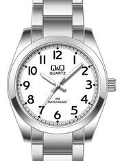 Q&Q C216J800Y pánske hodinky