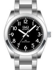 Q&Q C216J801Y pánske hodinky