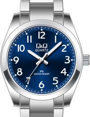 Q&Q C216J802Y pánske hodinky