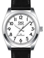 Q&Q C216J803Y pánske hodinky