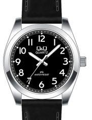 Q&Q C216J804Y pánske hodinky