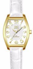 Q&Q C217J802Y dámske hodinky