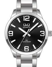 Q&Q C218J801Y pánske hodinky