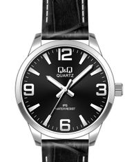 Q&Q C218J804Y pánske hodinky