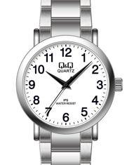 Q&Q C220J803Y pánske hodinky
