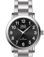 Q&Q C220J804Y pánske hodinky