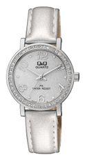 Q&Q dámske hodinky QZ15J304Y