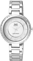 Q&Q F531J204Y Fashion dámske hodinky