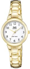Q&Q F613J004Y dámske hodinky